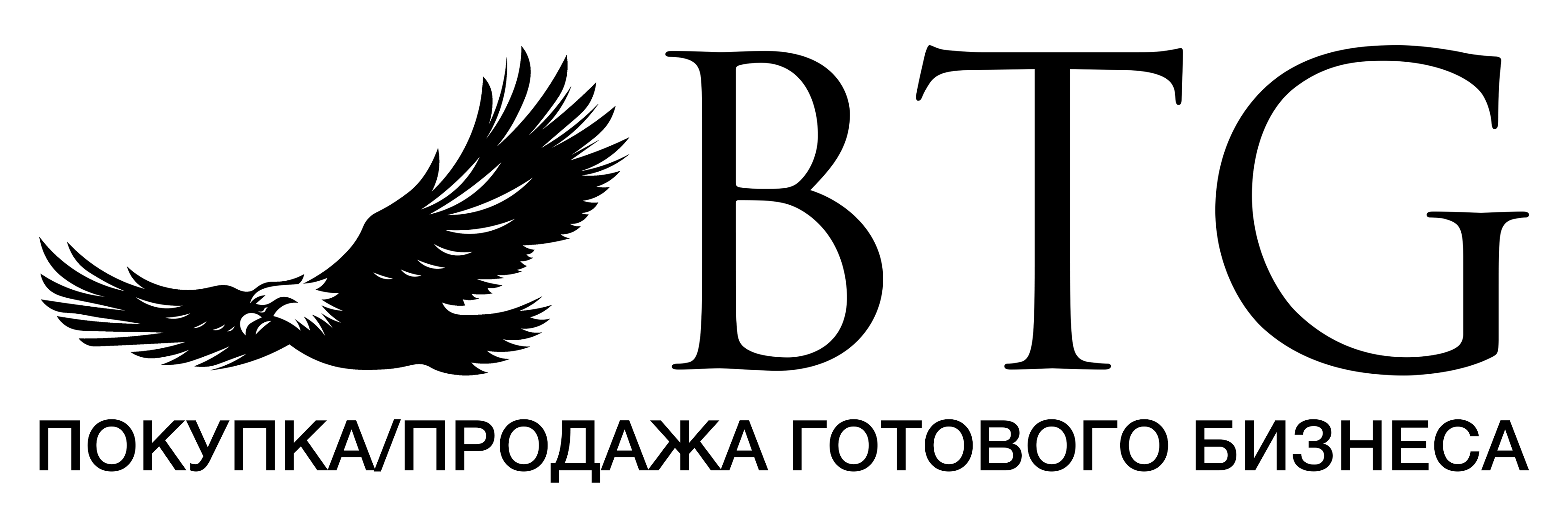 "Компания ""Business Trading Group"""